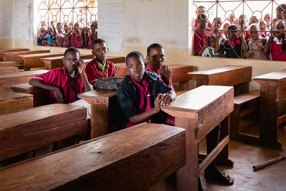 MALAWI | Marjan van der Lingen | Red een Kind-1008