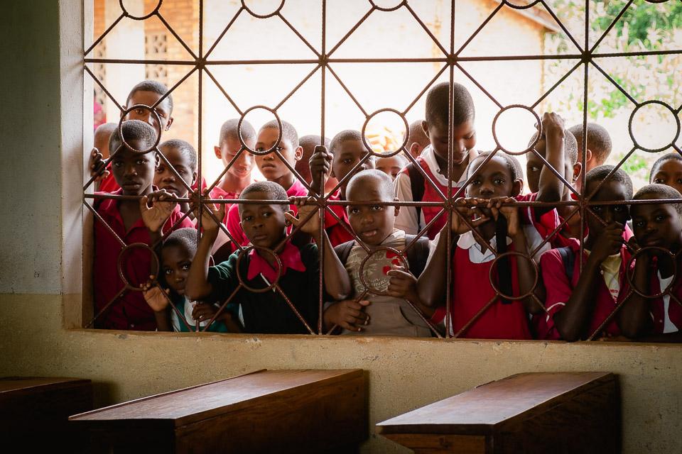 MALAWI | Marjan van der Lingen | Red een Kind-1009