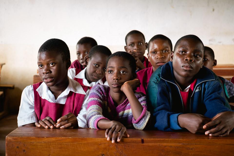 MALAWI | Marjan van der Lingen | Red een Kind-1019