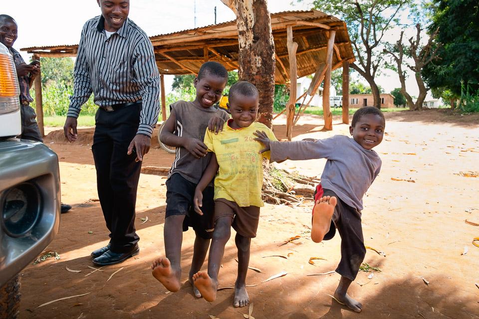 MALAWI | Marjan van der Lingen | Red een Kind-1039