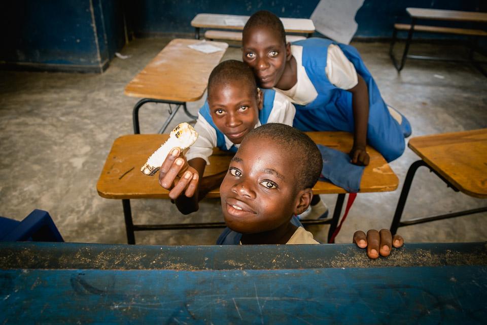MALAWI | Marjan van der Lingen | Red een Kind-1056