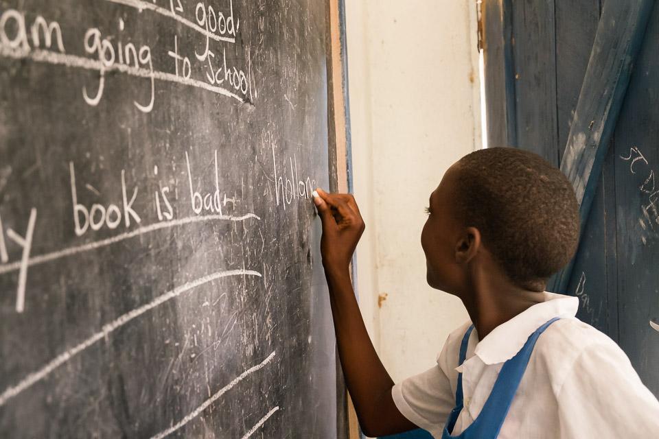 MALAWI | Marjan van der Lingen | Red een Kind-1061