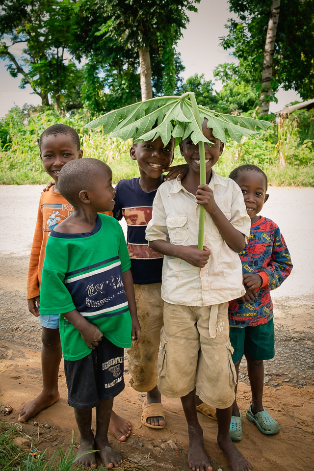 MALAWI | Marjan van der Lingen | Red een Kind-1137