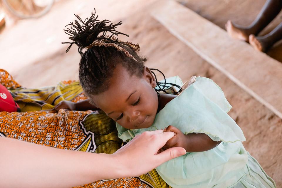MALAWI | Marjan van der Lingen | Red een Kind-1190