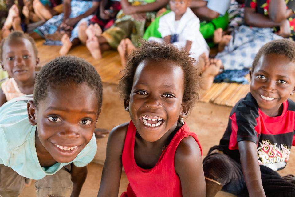 MALAWI | Marjan van der Lingen | Red een Kind-1191