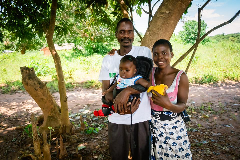MALAWI | Marjan van der Lingen | Red een Kind-1212