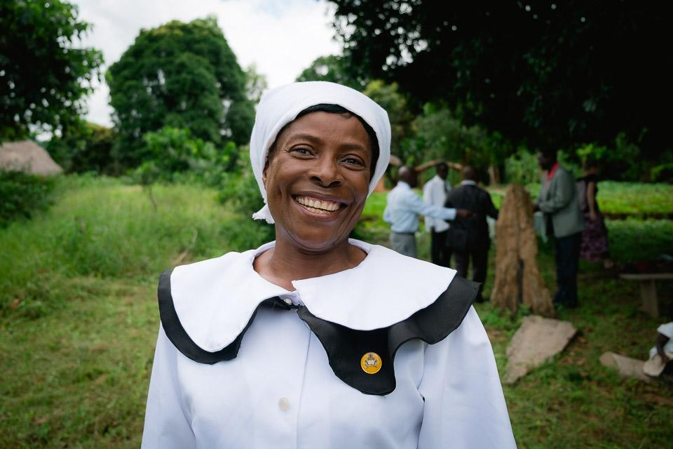 MALAWI | Marjan van der Lingen | Red een Kind-122