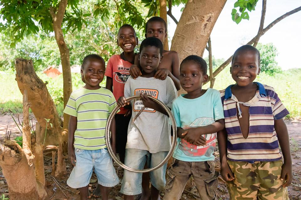 MALAWI | Marjan van der Lingen | Red een Kind-1229