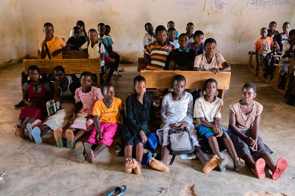 MALAWI | Marjan van der Lingen | Red een Kind-1233