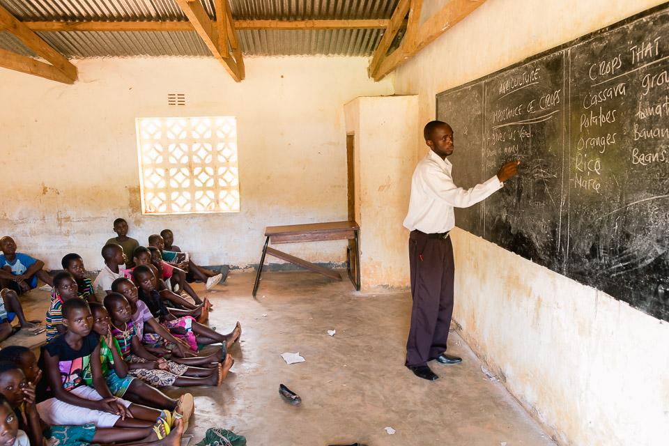 MALAWI | Marjan van der Lingen | Red een Kind-1243