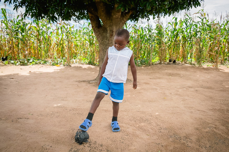 MALAWI | Marjan van der Lingen | Red een Kind-1299