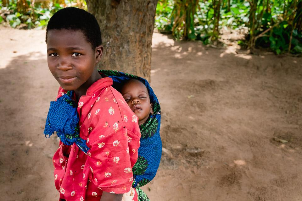 MALAWI | Marjan van der Lingen | Red een Kind-1314