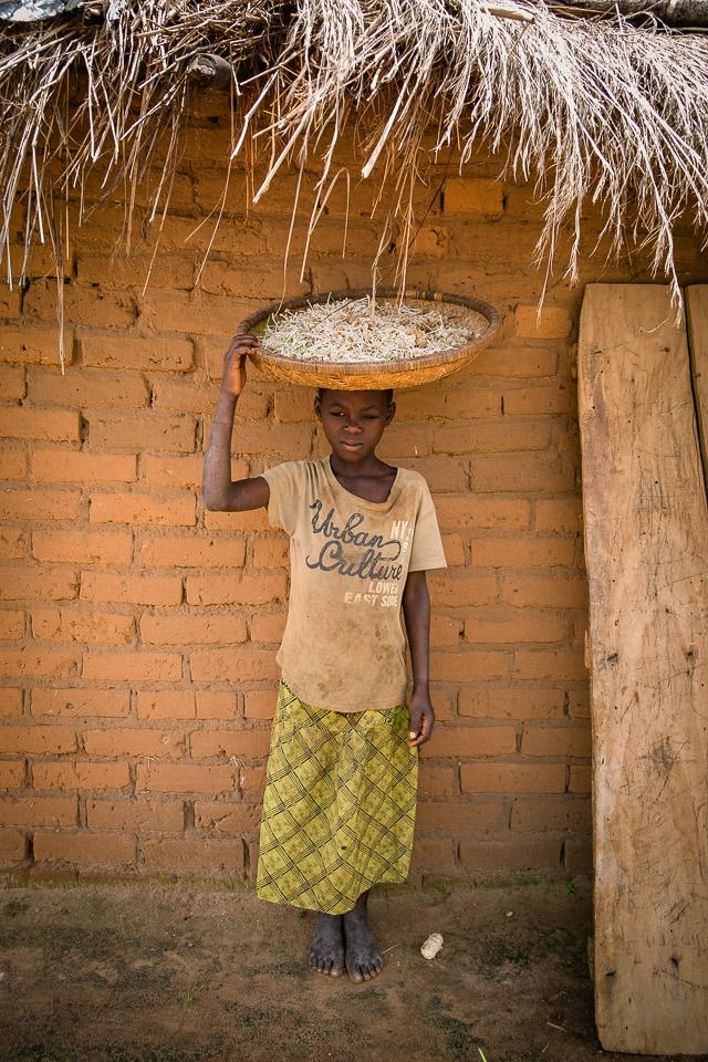 MALAWI | Marjan van der Lingen | Red een Kind-1320
