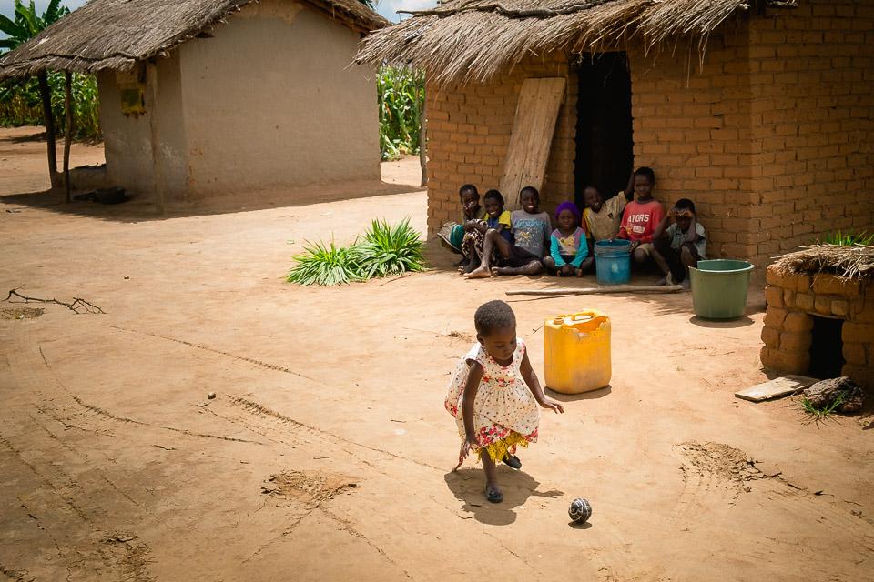MALAWI | Marjan van der Lingen | Red een Kind-1347