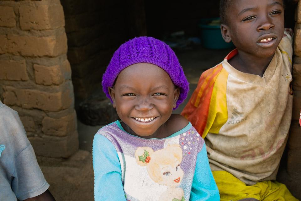 MALAWI | Marjan van der Lingen | Red een Kind-1349