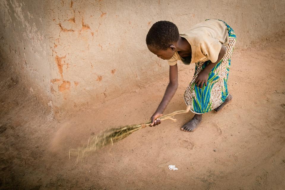 MALAWI | Marjan van der Lingen | Red een Kind-1385