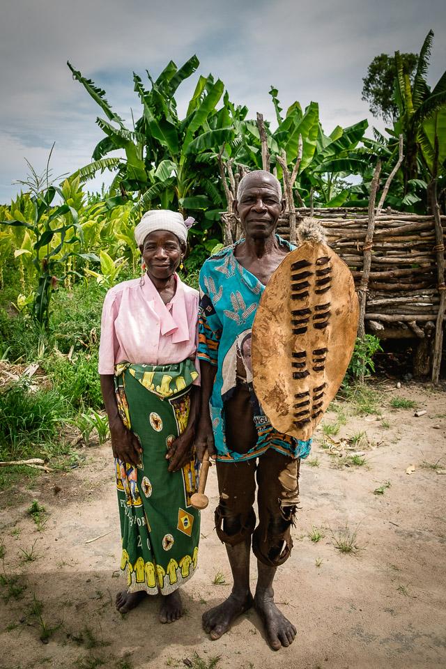 MALAWI | Marjan van der Lingen | Red een Kind-1434