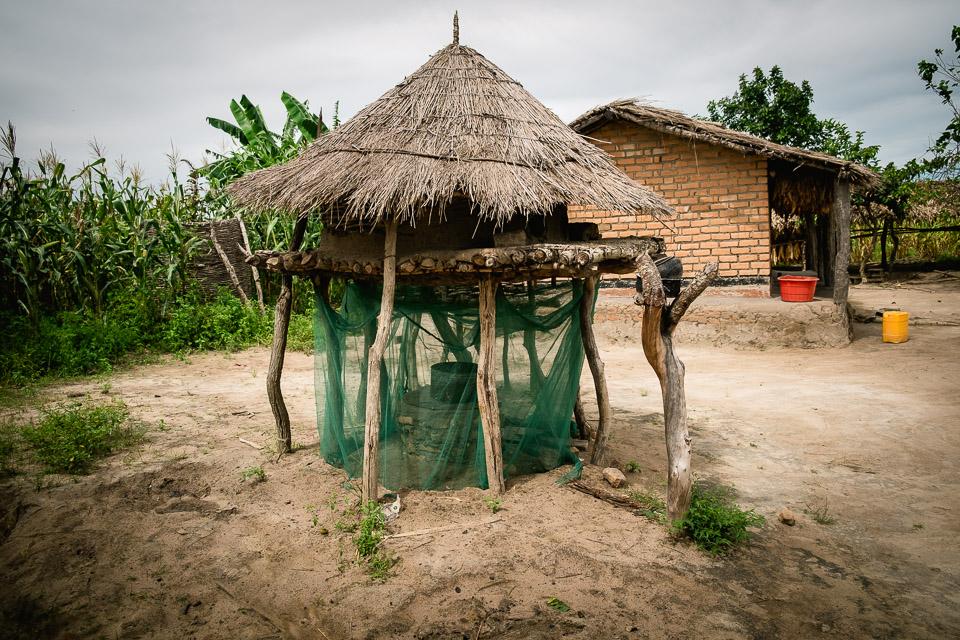MALAWI | Marjan van der Lingen | Red een Kind-1435