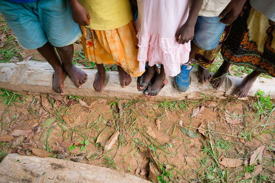 MALAWI | Marjan van der Lingen | Red een Kind-161