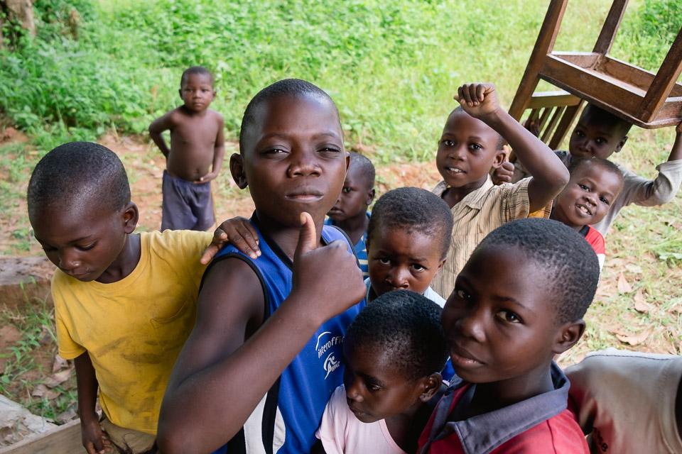 MALAWI | Marjan van der Lingen | Red een Kind-162