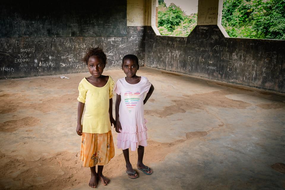MALAWI | Marjan van der Lingen | Red een Kind-180