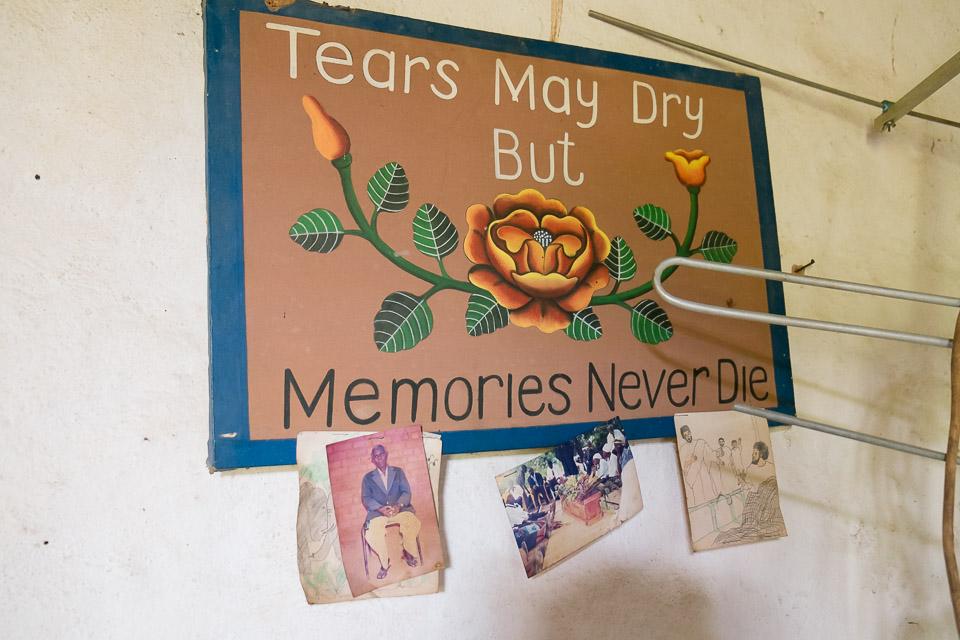 MALAWI | Marjan van der Lingen | Red een Kind-184
