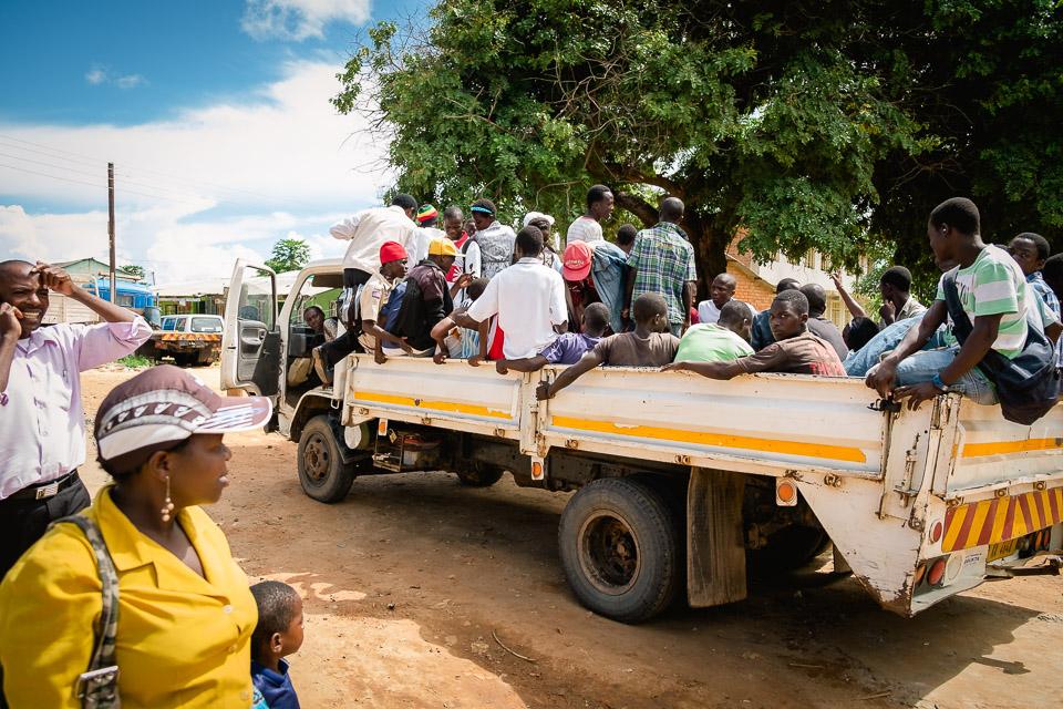 MALAWI | Marjan van der Lingen | Red een Kind-201