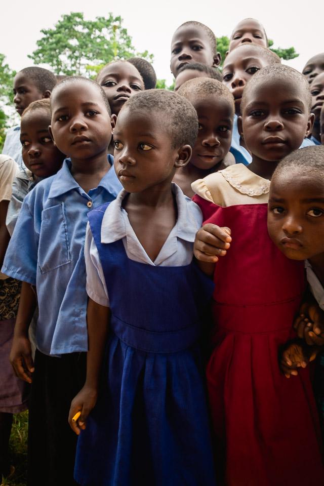MALAWI | Marjan van der Lingen | Red een Kind-366