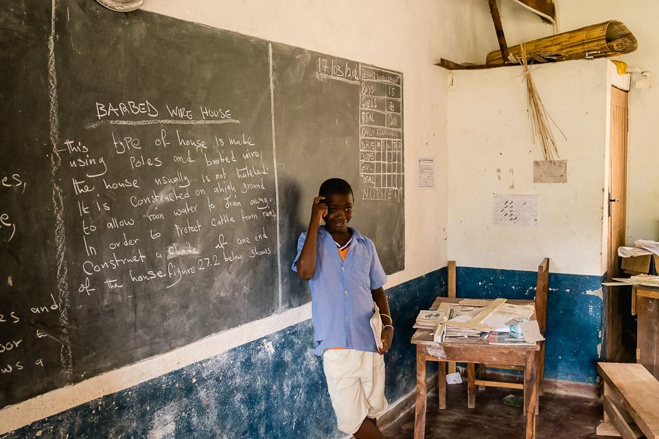MALAWI | Marjan van der Lingen | Red een Kind-372