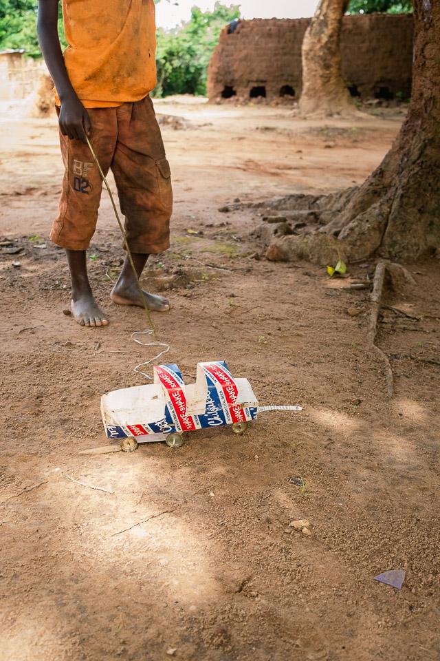 MALAWI | Marjan van der Lingen | Red een Kind-561