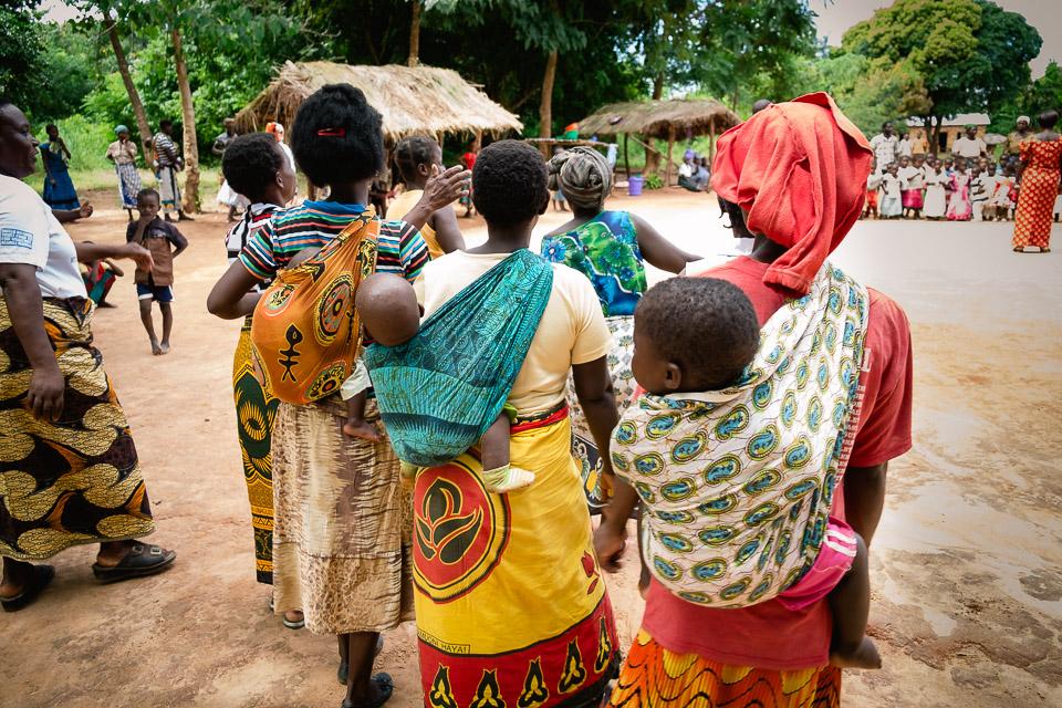 MALAWI | Marjan van der Lingen | Red een Kind-567