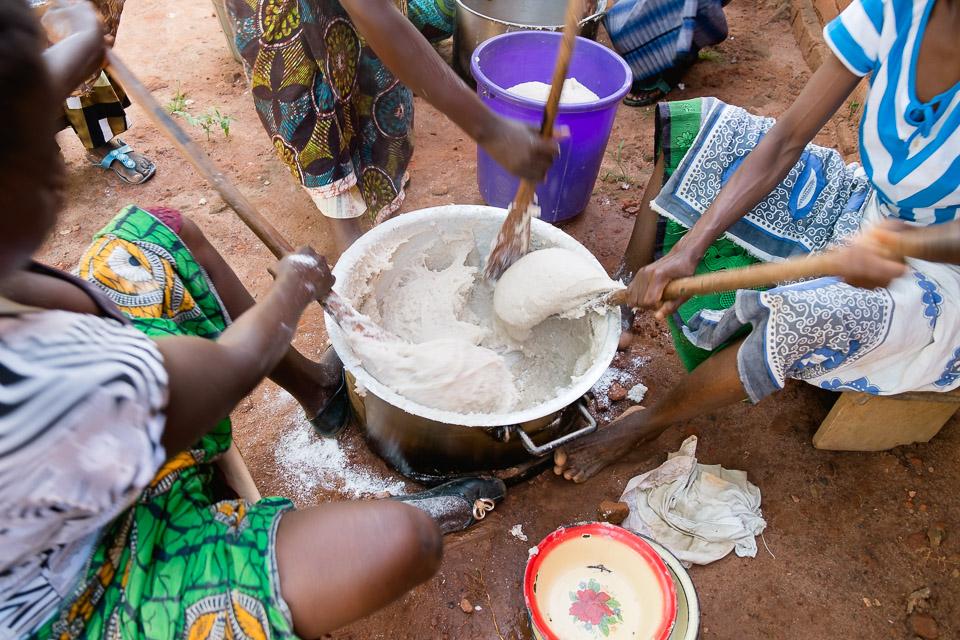 MALAWI | Marjan van der Lingen | Red een Kind-615