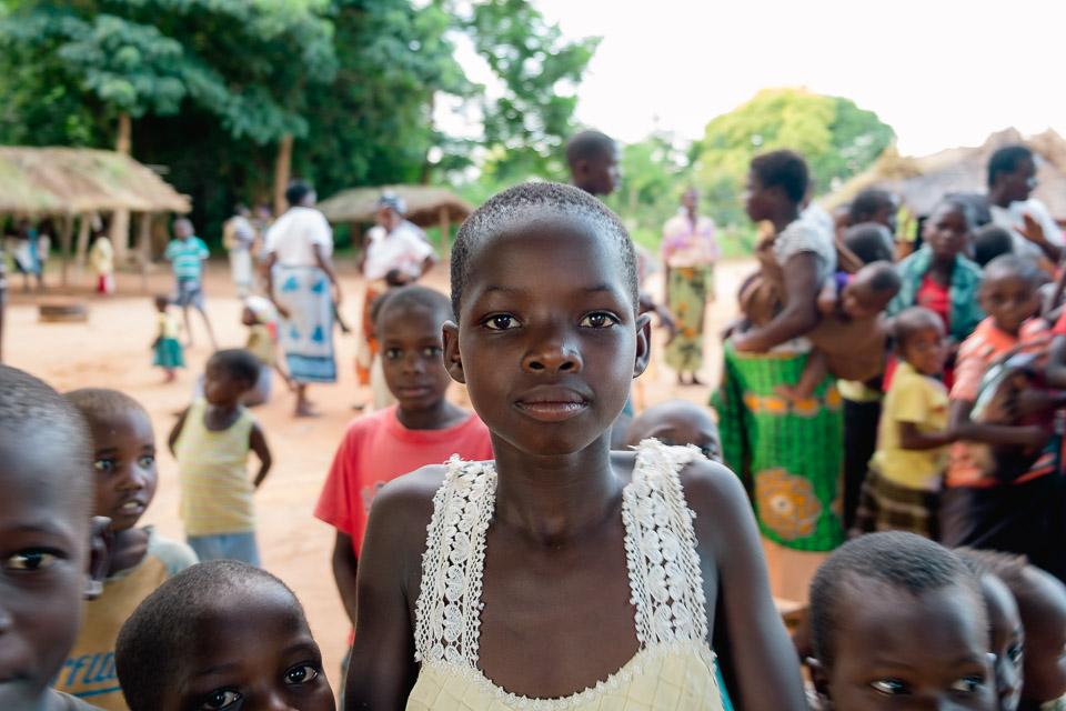 MALAWI | Marjan van der Lingen | Red een Kind-704