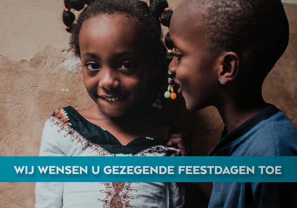 Marjan van der Lingen Publicatie