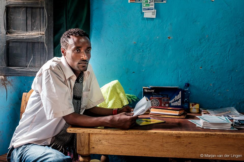 Ethiopie 2016 Marjan van der Lingen-110