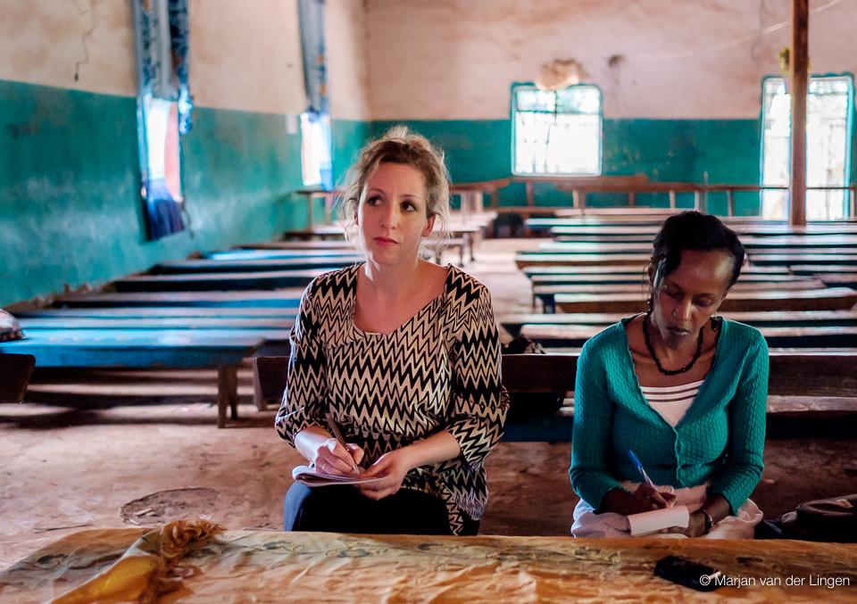 Ethiopie 2016 Marjan van der Lingen-1296