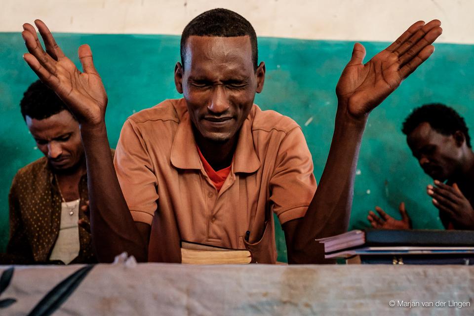 Ethiopie 2016 Marjan van der Lingen-1491