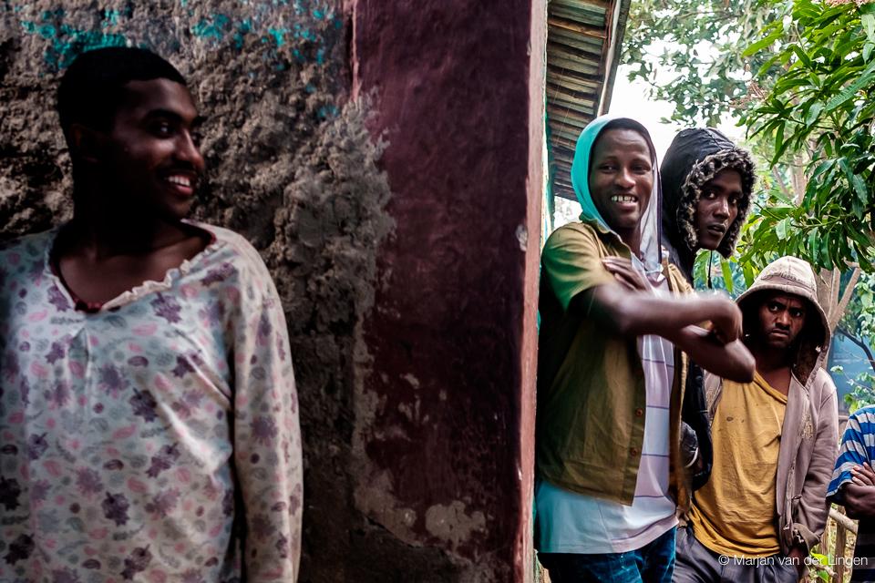 Ethiopie 2016 Marjan van der Lingen-161