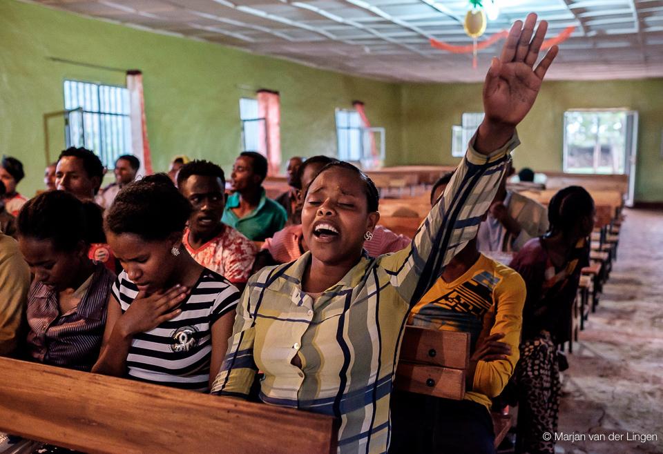 Ethiopie 2016 Marjan van der Lingen-2338