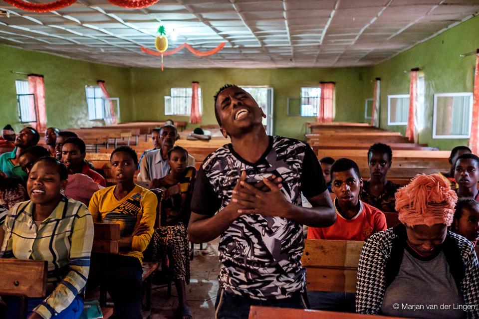 Ethiopie 2016 Marjan van der Lingen-2346