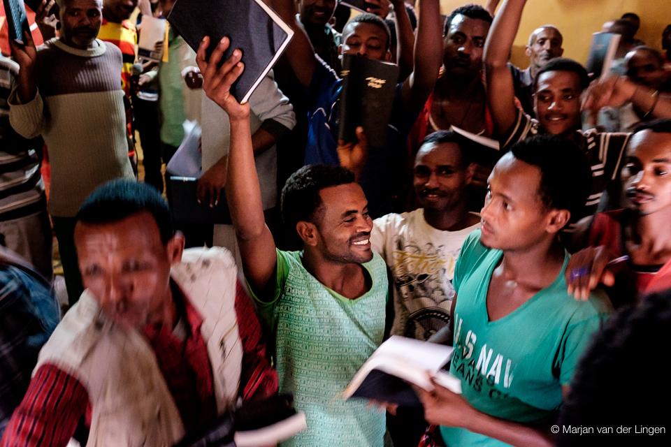 Ethiopie 2016 Marjan van der Lingen-263