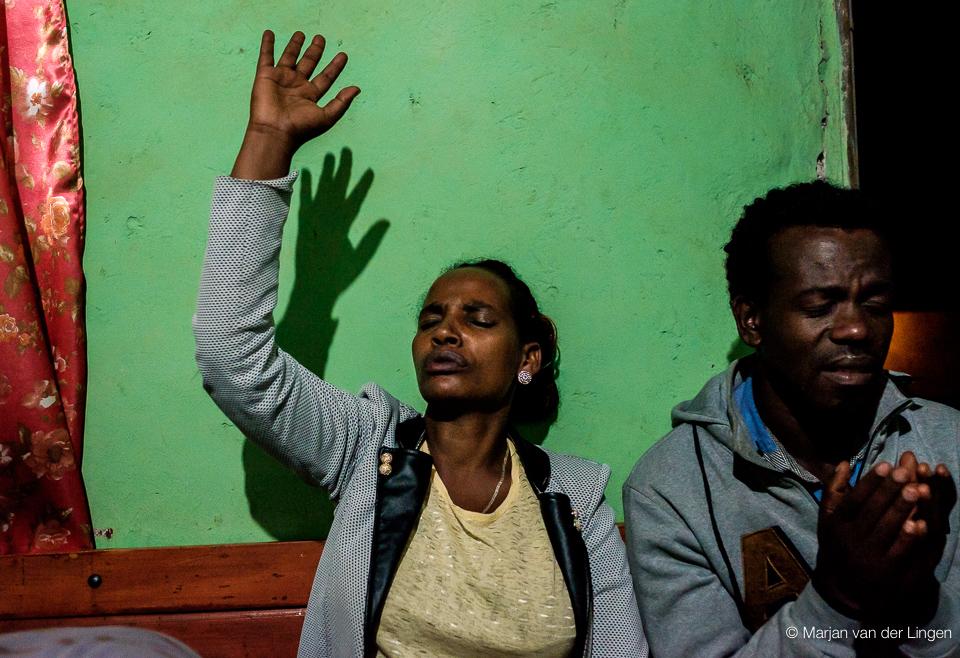 Ethiopie 2016 Marjan van der Lingen-2738