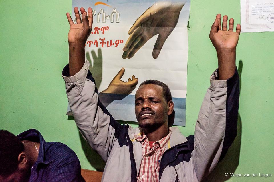 Ethiopie 2016 Marjan van der Lingen-2747