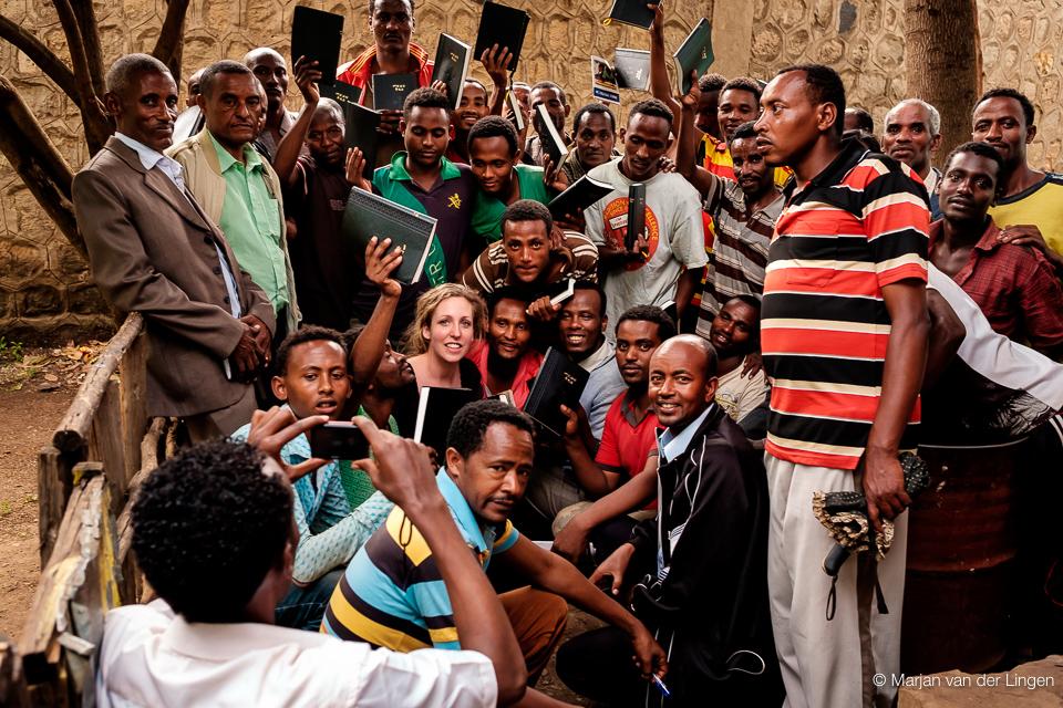 Ethiopie 2016 Marjan van der Lingen-292