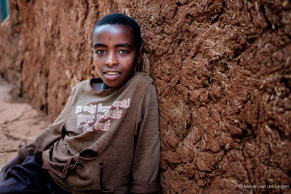 Ethiopie 2016 Marjan van der Lingen-3336