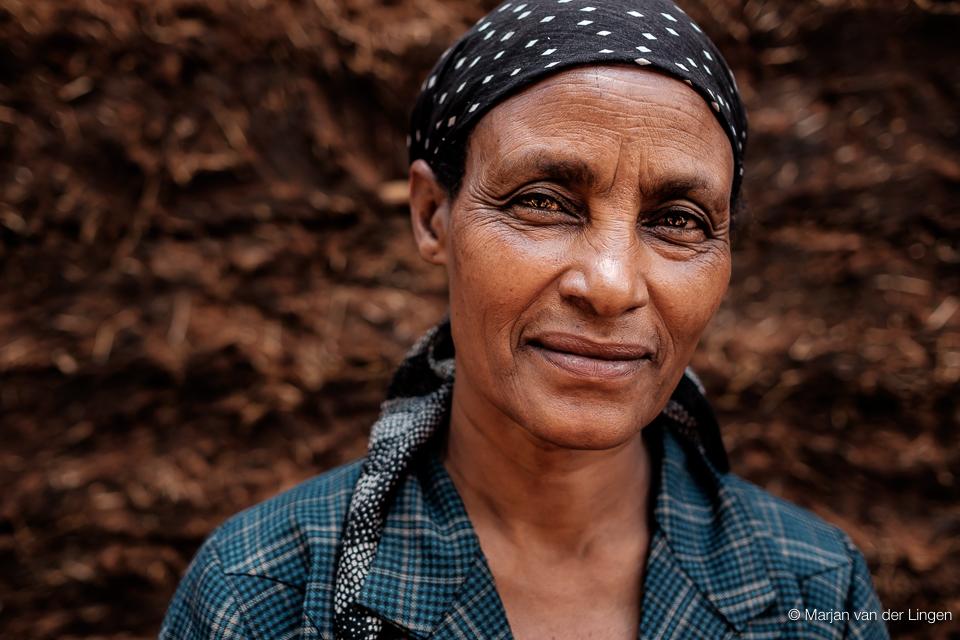 Ethiopie 2016 Marjan van der Lingen-3363