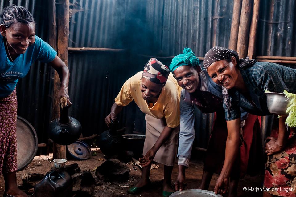 Ethiopie 2016 Marjan van der Lingen-3495