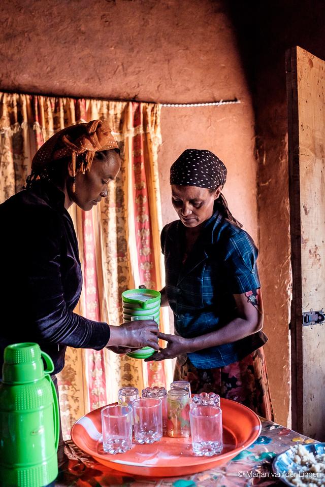 Ethiopie 2016 Marjan van der Lingen-3531