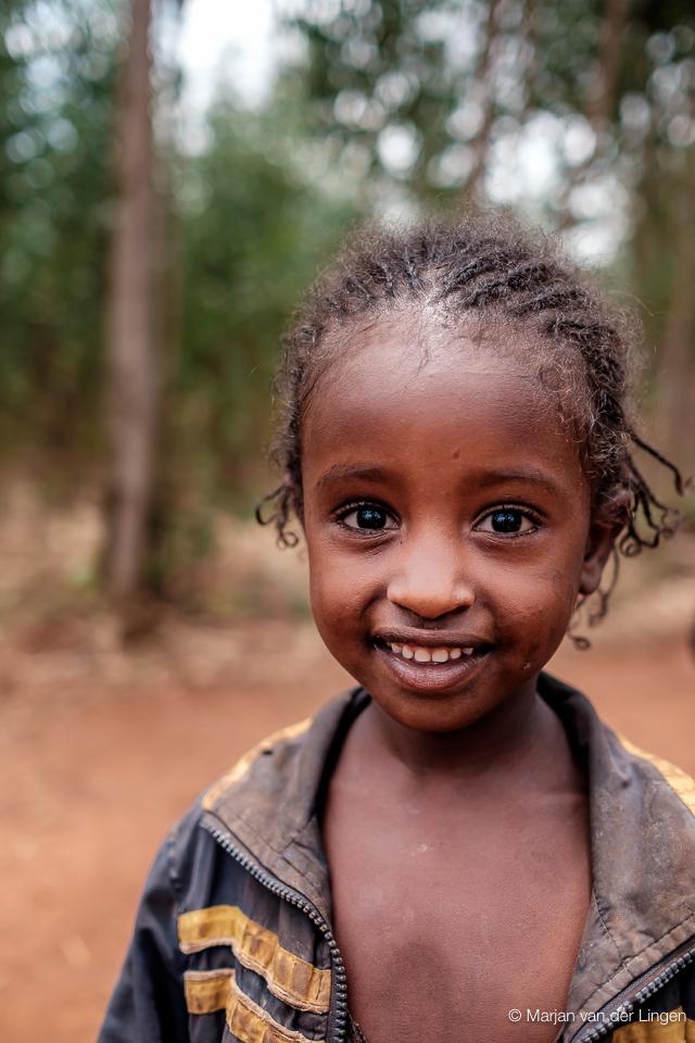 Ethiopie 2016 Marjan van der Lingen-3675