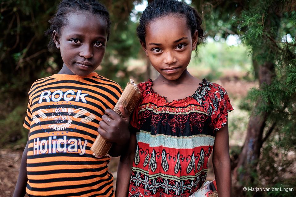 Ethiopie 2016 Marjan van der Lingen-3683